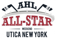 Do It For Utica AHL All Star Weekend