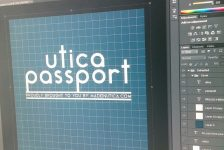 8 Reasons To Pre-Order The Utica Passport