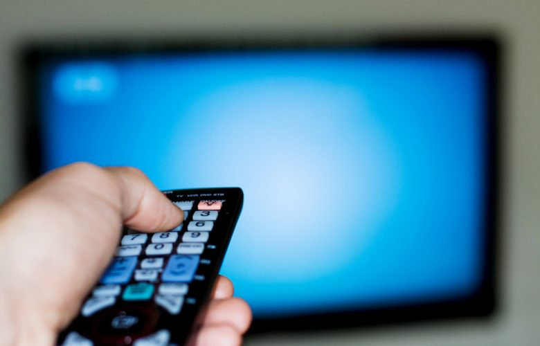 How To Watch (Kinda) Free TV in Utica