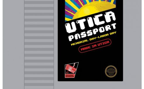 What to Know About the Utica Passport